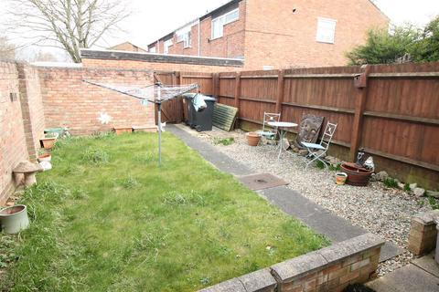 2 bedroom house for sale - The Stour, Daventry