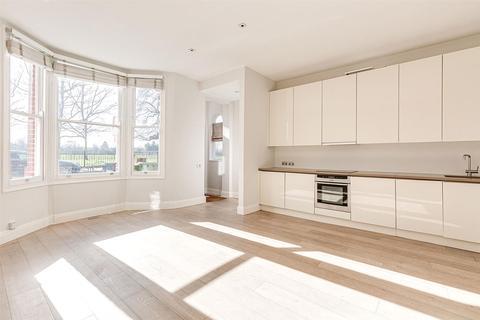 1 bedroom flat to rent - Hurlingham Road, SW6