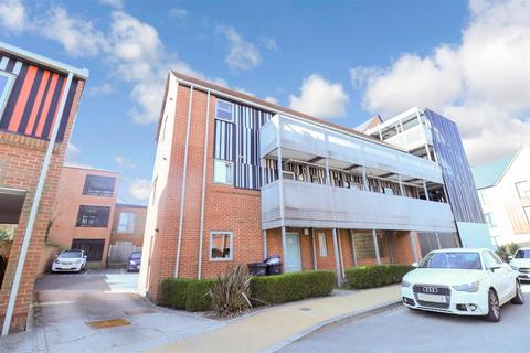 1 bedroom apartment for sale - Milestone Road, Newhall, Harlow