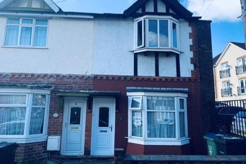 2 bedroom house to rent - Dunsford Road, Smethwick