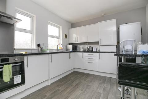 6 bedroom maisonette to rent - Stratford Road, Heaton, Newcastle Upon Tyne
