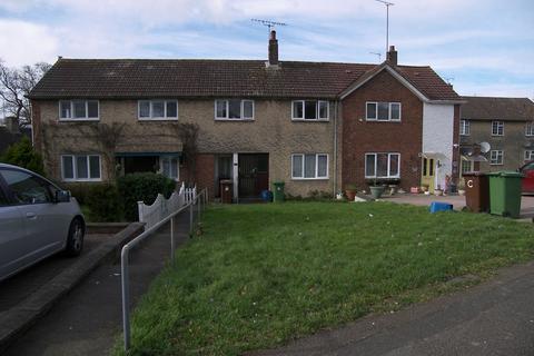 3 bedroom terraced house for sale - Barnet Road, Potters Bar, EN6