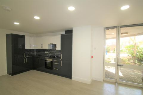 2 bedroom block of apartments to rent - St. Johns Road, Tunbridge Wells
