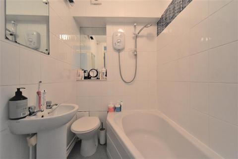 1 bedroom flat to rent - Maypole Road, Taplow, Maidenhead
