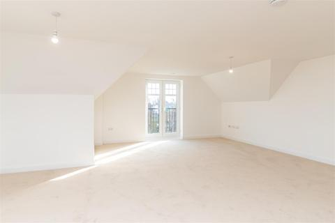 2 bedroom apartment for sale - The Yew, Old Main Road, Bulcote, Nottingham