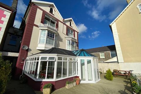 7 bedroom semi-detached house for sale - Pendre, Cardigan, SA43