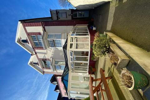 5 bedroom townhouse for sale - Pendre, Cardigan, SA43