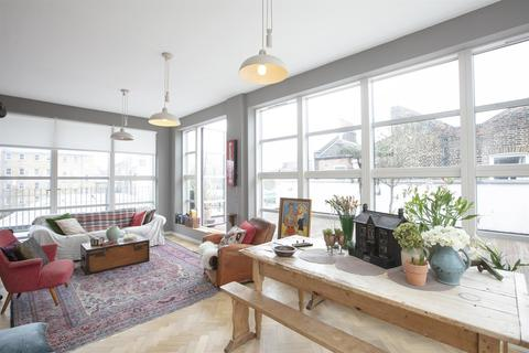 3 bedroom apartment for sale - Bethwin Road, Camberwell, SE5