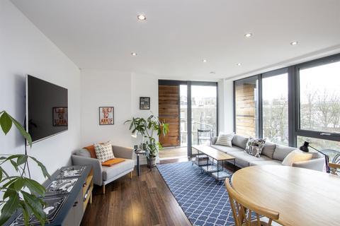3 bedroom apartment for sale - Carlton Grove, Peckham, London