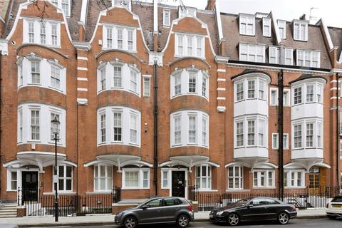 2 bedroom apartment for sale - Sloane Court West, London, SW3