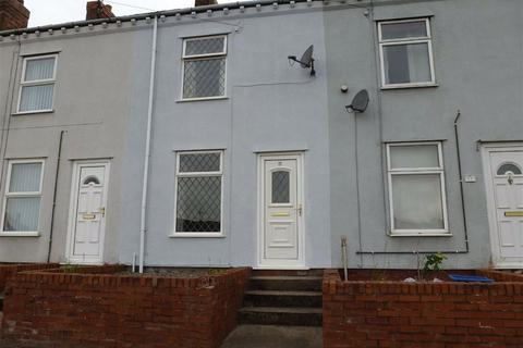 2 bedroom terraced house to rent - Neston View, Bagillt, Flintshire, CH6