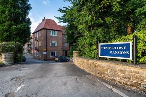 1 bedroom apartment to rent - Stumperlowe Mansions, Sheffield, S10