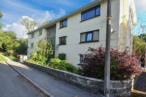 2 bedroom flat for sale - Westfield Court, Saundersfoot