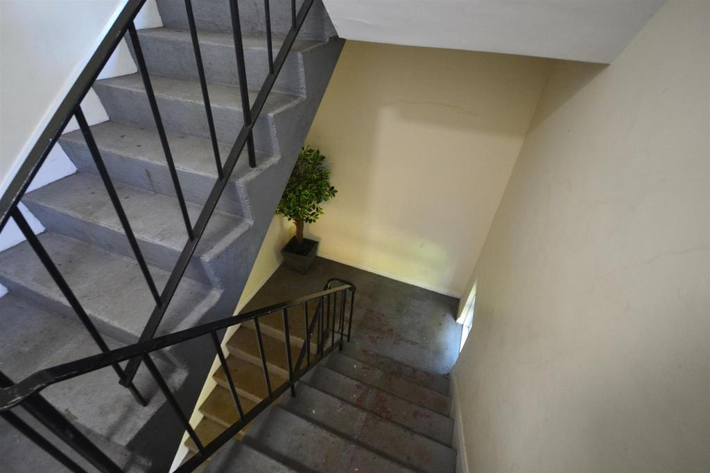 STAIRS LEADING UP.jpg