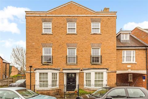 1 bedroom flat for sale - Blue Dragon Yard, Beaconsfield, Buckinghamshire, HP9