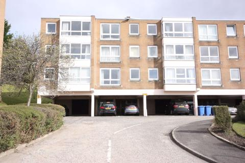 1 bedroom flat to rent - 130B Southbrae Drive, Glasgow G13 1TZ