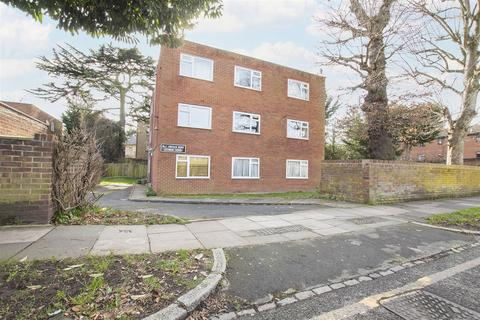 2 bedroom apartment for sale - Lincoln Road, Enfield