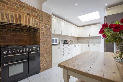 2 bedroom flat for sale - Radcliffe Road, London