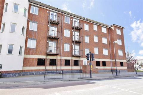 2 bedroom flat for sale - Toll Bar House, Ryhope, Sunderland, SR2