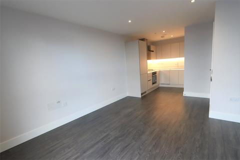 1 bedroom flat to rent - Hallmark Tower, 6 Cheetham Hill Road, Manchester, M4