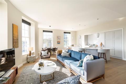 4 bedroom flat for sale - 4 Hope House, Lansdown Road, Bath, BA1