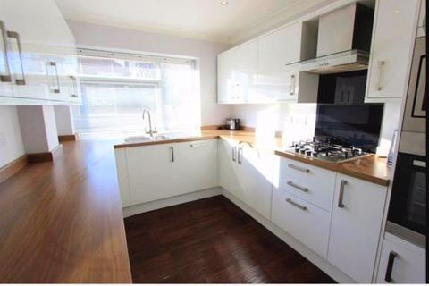 3 bedroom semi-detached house to rent - Hornby Close, Hurworth