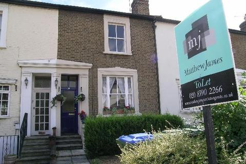 1 bedroom flat to rent - Portsmouth Road, Thames Ditton