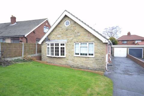 2 bedroom detached bungalow for sale - Sturton Avenue, Garforth, Leeds, LS25
