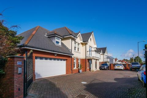 5 bedroom detached house for sale - Gower Road, Upper Killay, Swansea, SA2