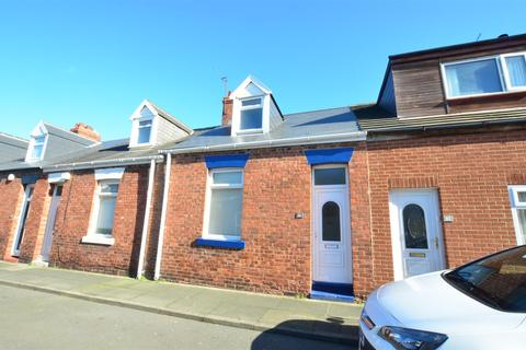 3 bedroom cottage to rent - Lime Street, Millfield, Sunderland