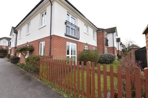 2 bedroom apartment for sale - Sheppard Court, Chieveley Close, Tilehurst, Reading