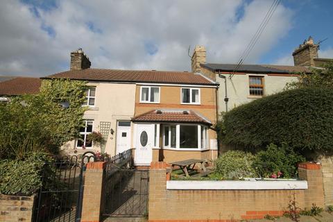 3 bedroom terraced house to rent - High Grange, Crook