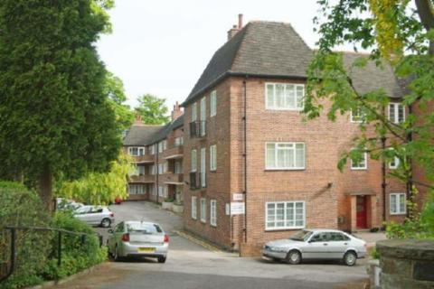 1 bedroom flat to rent - 34 Stumperlowe Mansions, Fulwood, S10 3QQ
