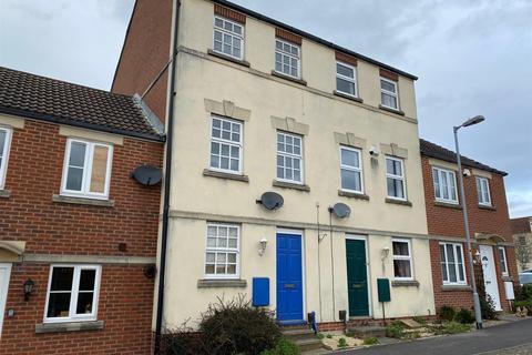 3 bedroom terraced house to rent - TROWBRIDGE