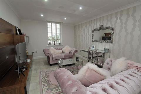 2 bedroom apartment for sale - Queens Manor, Lytham St. Annes, Lancashire