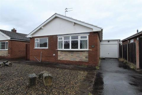 2 bedroom detached bungalow for sale - Painley Close, Lytham St. Annes, Lancashire