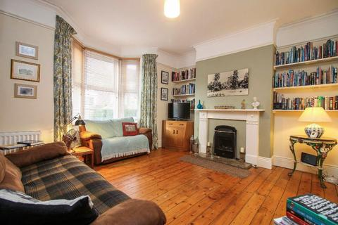 5 bedroom terraced house for sale - Denwick Terrace, Tynemouth