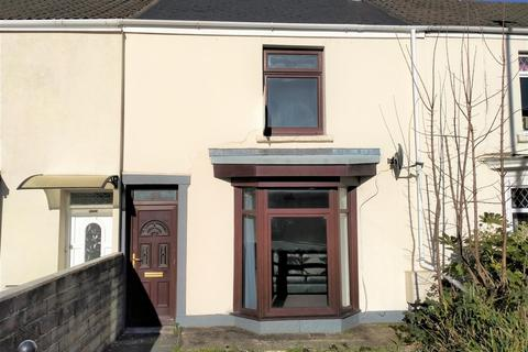 4 bedroom terraced house for sale - Brynymor Road, Swansea