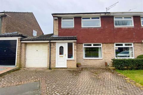 3 bedroom semi-detached house for sale - Riley Close, Sale