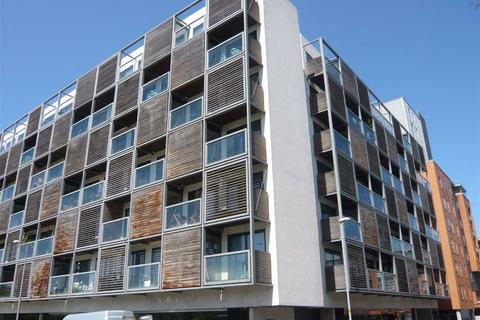 1 bedroom flat to rent - Moho, 42 Ellesmere Street, Castlefield