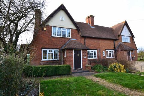 3 bedroom semi-detached house to rent - Henlow, Bedfordshire