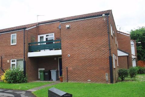 1 bedroom apartment for sale - Blackden Walk, Wilmslow