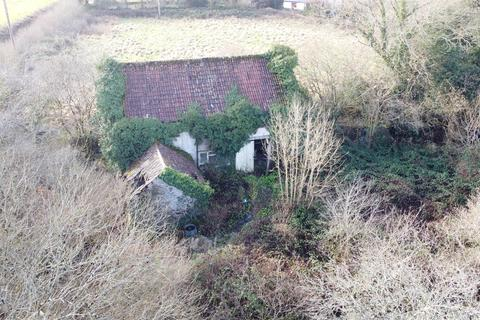 Land for sale - Taw Valley