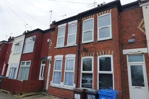 2 bedroom terraced house for sale - Egypt Street, Hull