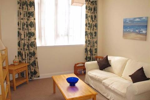 2 bedroom flat to rent - BONNINGTON ROAD, BONNINGTON, EH6 5BH