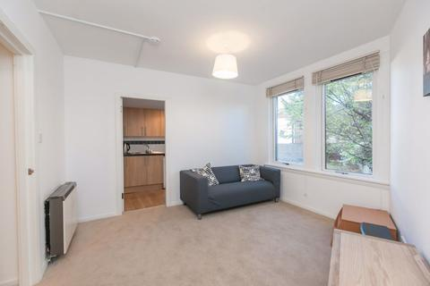 1 bedroom flat to rent - DUNEDIN STREET, BROUGHTON, EH7 4JB