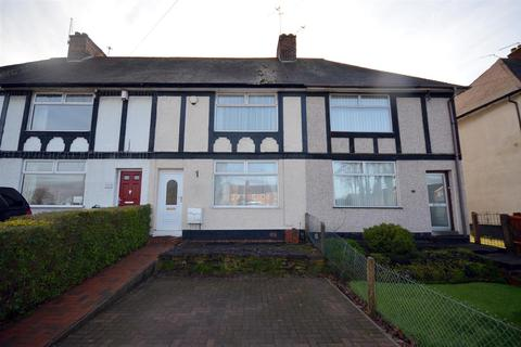 2 bedroom detached house to rent - Wilford Lane, Wilford, Nottingham