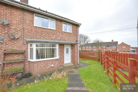 3 bedroom semi-detached house for sale - Coverdale, Leam Lane, Gateshead