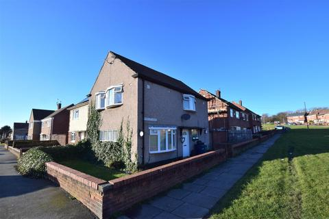 3 bedroom semi-detached house for sale - Coverley Road, Hylton Castle, Sunderland