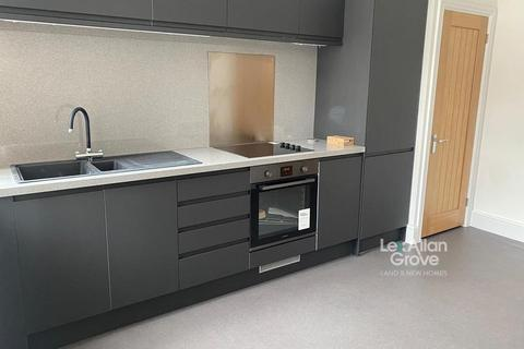 1 bedroom apartment for sale - Market Street, Stourbridge